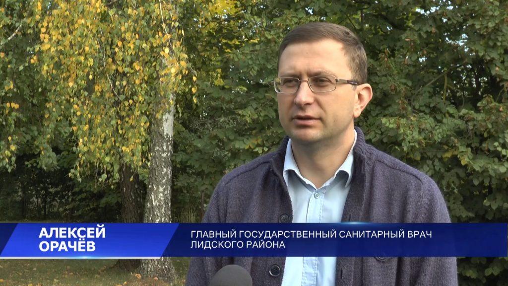 В Беларуси выздоровели 75 тысяч 376 человек, у которых ранее был подтвержден диагноз COVID-19