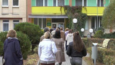 В Лиде прошел семинар, организованный Национальным агентством по туризму