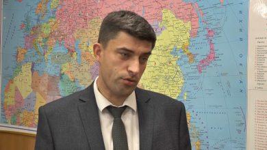 Андрей Гурчин утвержден в должности директора ОАО «Лакокраска»