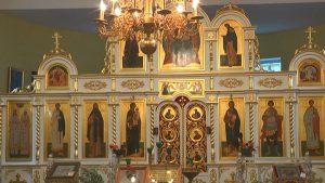 У православных верующих в субботу на этой неделе – Дмитриевская родительская суббота