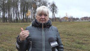 Лидчане о ситуации в Беларуси. (Опрос)