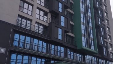 В престижном жилом комплексе «Минск Мир» ключи получили жители дома «Джакарта»