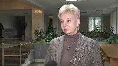 Учреждения культуры Лидчины работают с учетом сложившейся эпидситуации