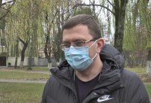 Ситуация по коронавирусу в Лидском районе стабилизируется