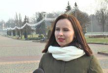 На Лидчине объявлен традиционный районный смотр-конкурс на лучшее новогоднее оформление