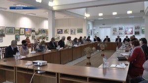 VI Всебелорусское народное собрание состоится 11 и 12 февраля в Минске