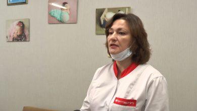 Акция «Рождество без абортов» проходит на Лидчине