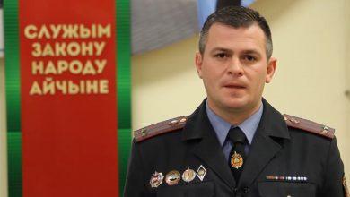 В выходные дни охрану порядка в местах мероприятий будут осуществлять сотрудники милиции