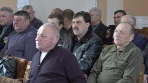 15-го февраля в Беларуси отмечают День памяти воинов-интернационалистов