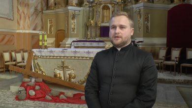 Сегодня у католиков Пепельная среда – первый день Великого поста