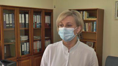 В Интернете появилась информация, что в Лиде после употребления фастфудов есть случаи отравления