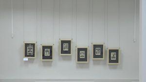 Лидский историко-художественный музей приглашает на уникальное мероприятие «Нескучный вечер в музее»