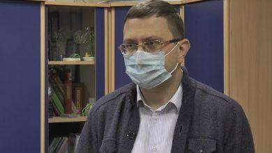 Люди болеют, но ситуация в Лиде и Лидском районе постепенно стабилизируется
