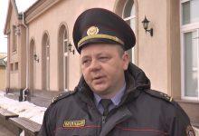 Единый республиканский день безопасности проводится сейчас в Беларуси
