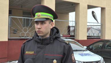 1 марта в Беларуси вступили в силу обновленные Кодексы об административных правонарушениях