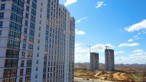 Своя квартира в Минске для семьи со стабильным доходом – объективная реальность