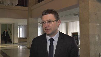 Лидским районным Советом депутатов на обсуждение были предложены актуальные для региона вопросы