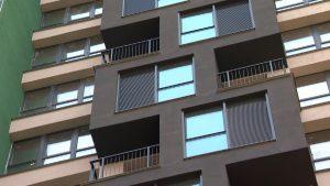 Вопрос недвижимости весной становится всё более актуальным