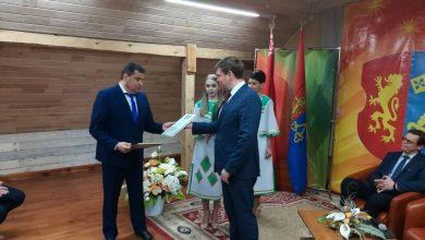 28 марта в Беларуси отметят День работников бытового обслуживания населения и ЖКХ.