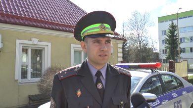 В Беларуси стартовала профилактическая акция «Берегите детей»