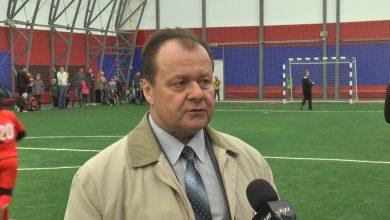 В Лиде пройдет Республиканский турнир по дзюдо «Кубок Гедимина»