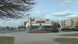 По прогнозам синоптиков, в выходные в Беларусь придет тепло