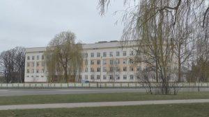 В Беларуси началась третья волна COVID-19