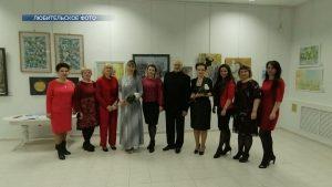 В Лидском музее вновь звучали голоса солистов Национального академического Большого театра оперы и балета