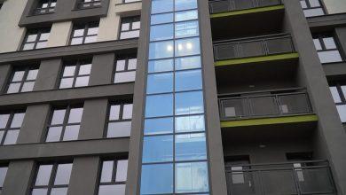 Жилье в комплексе Minsk World со скидкой в 100 евро за квадратный метр
