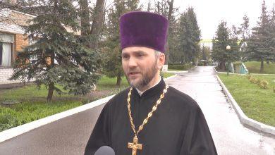 11-го мая православные верующие отметят Радуницу