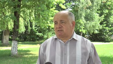 Депутаты всех уровней и члены Совета Республики Национального собрания обратились к международному сообществу