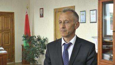 Телеграмм-чат «Лида для жизни ЧАТ» признан экстремистским